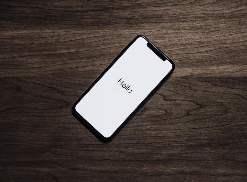 mobile-app-side-image
