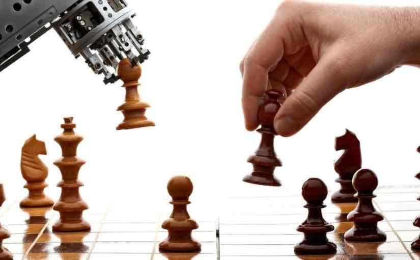 robot-chess-2-min